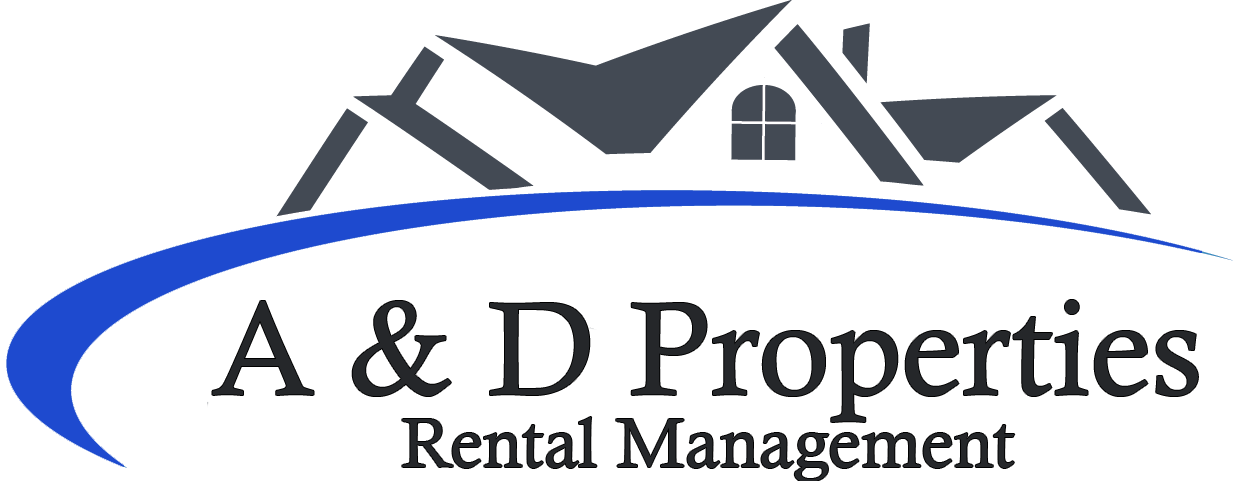 A & D Properties Rental Management